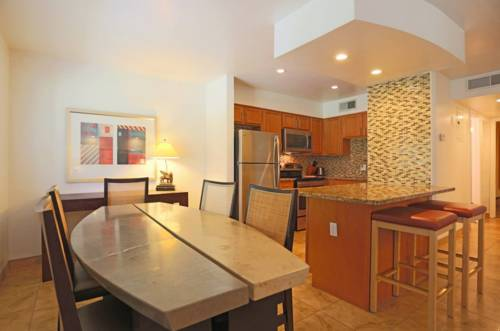 Furnished Suites at Zazu Pannee Cover Picture