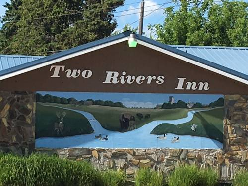 Two Rivers Inn West Cover Picture