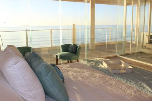 Penthouse in Rosarito Cover Picture