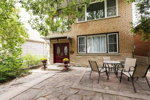 Toronto Vacation Rentals Cover Picture