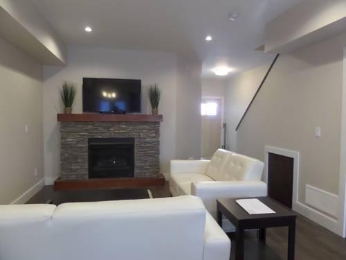 Brookhaven Suites Cover Picture