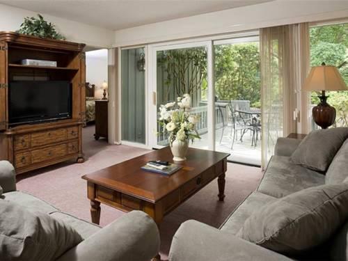 Hickory Cove 39 Villa Cover Picture