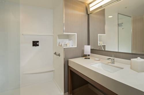 Courtyard by Marriott Montreal West Island/Baie D'Urfe Cover Picture