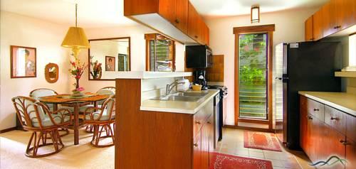Waikomo Stream Villas Unit WS503 Cover Picture