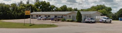 Wakaw Lodge Motel Cover Picture