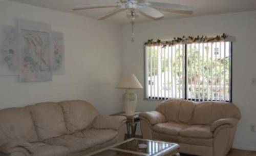 Gulf Townhome 700 Cover Picture