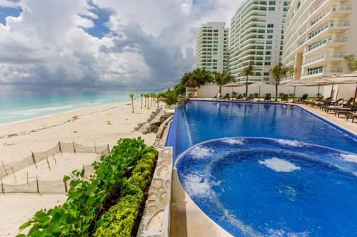 Zona Hotelera, Condominio Ocean Dream Cover Picture