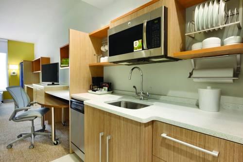 Home2 Suites by Hilton Destin Cover Picture