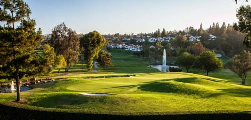 Rancho Bernardo Inn Cover Picture