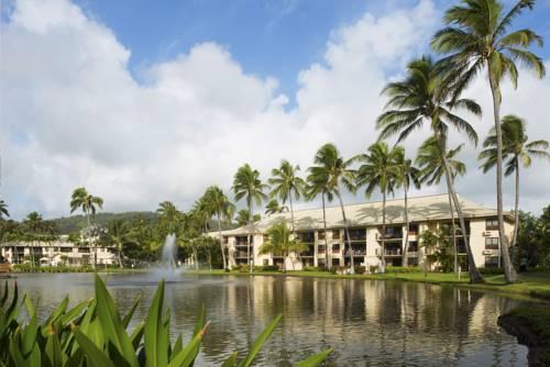 Kauai Beach Villas Cover Picture