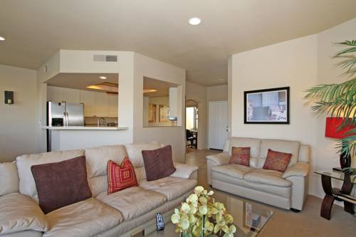 Two-Bedroom Private Condo Cover Picture