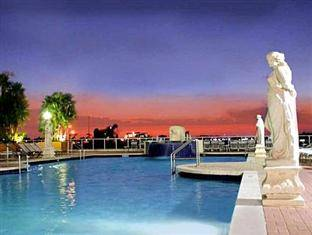 Sunny Isles Beach at Yatch Club Cover Picture
