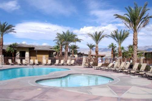Sonoran Suites of Palm Springs at the Enclave Cover Picture