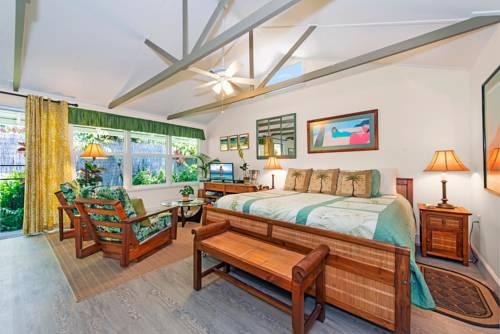 Lanikai Beach Rentals Cover Picture
