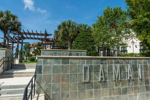 Damai Resort Orlando Cover Picture