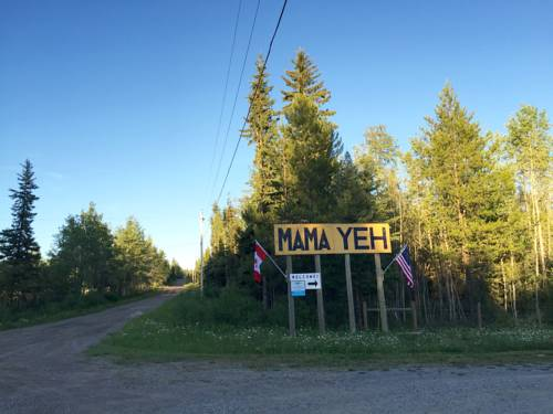 MamaYeh RV Park & Campground Cover Picture