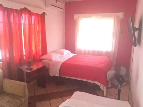 Casa Cofi Cover Picture