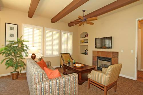 Two-Bedroom Villa Unit 48871 Cover Picture