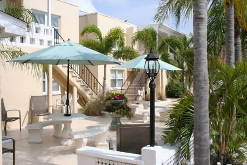 Venice Beach Villas Cover Picture