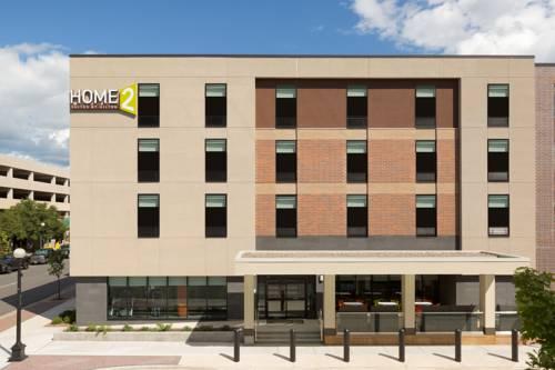 Home2 Suites By Hilton La Crosse Cover Picture