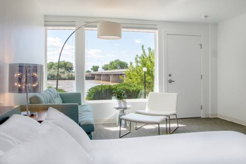 Skyfall Guestrooms Cover Picture