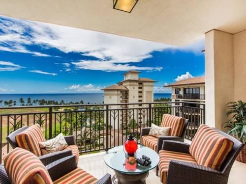 Ko Olina Beach Villa O-904 Cover Picture