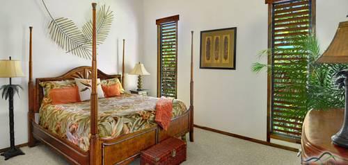 Waikomo Stream Villas Unit WS333 Cover Picture
