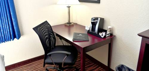 Boulders Inn & Suites Manning Cover Picture