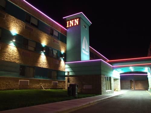 Lakeland Inn Hotel Cover Picture