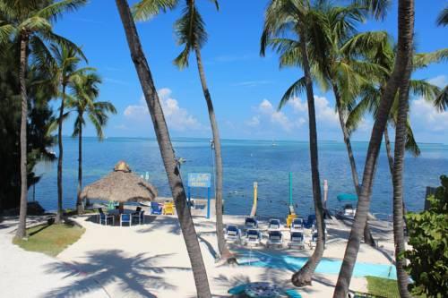 La Jolla Resort Cover Picture