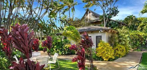 Waikomo Stream Villas Unit WS132 Cover Picture