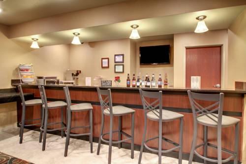 Cobblestone Inn & Suites Quinter Cover Picture