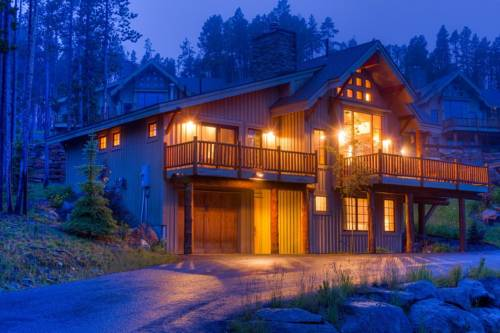 Moonlight Mountain Home 67 Cover Picture