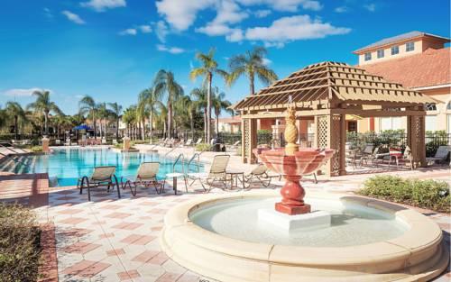 Orlando Disney Area - Bellavida Resort Cover Picture