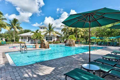 BellaVita Golf Condo in the Lely Resort Cover Picture