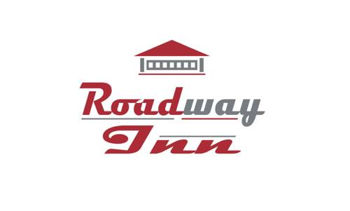 Roadway Inn Cover Picture