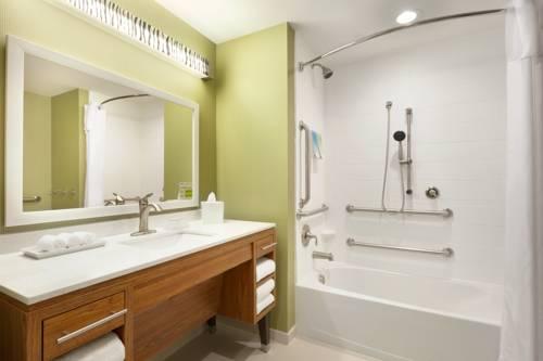 Home2 Suites by Hilton Durham Chapel Hill Cover Picture