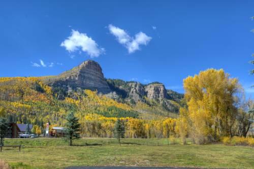 Durango Custom Townhome Three Minutes from Purgatory Ski Resort Cover Picture