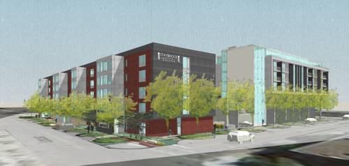 Staybridge Suites Des Moines Downtown Cover Picture