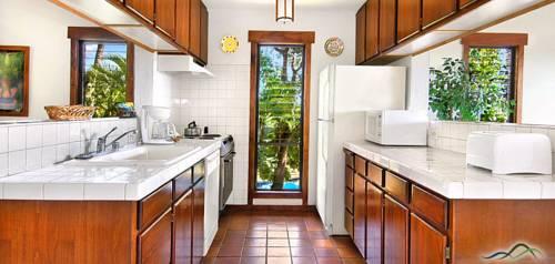 Waikomo Stream Villas Unit WS233 Cover Picture