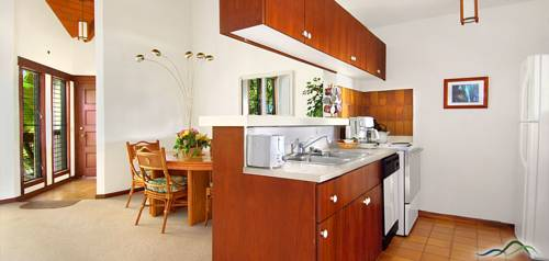 Waikomo Stream Villas Unit WS531 Cover Picture