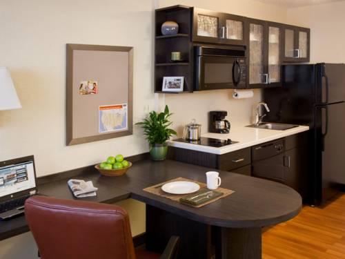 Candlewood Suites Orange County/Irvine Spectrum Cover Picture