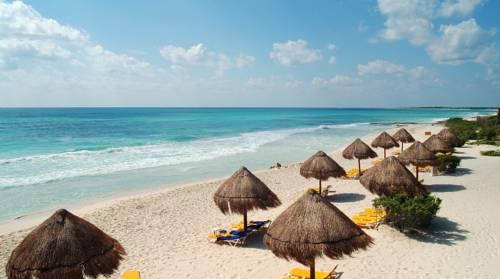 Iberostar Paraiso Beach Cover Picture