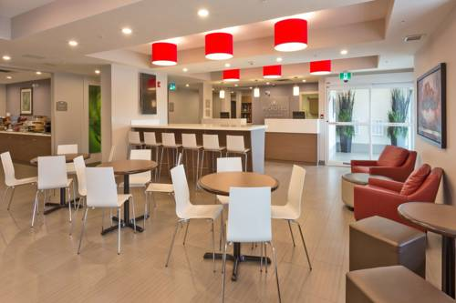 Microtel Inn and Suites by Wyndham Kitimat Cover Picture