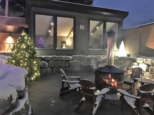 Hôtel-Spa Le Suisse Cover Picture