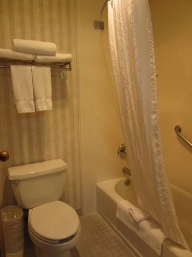 Best Western Plus Twin Falls Hotel Cover Picture