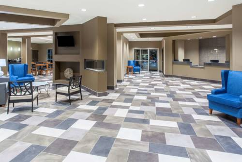 Baymont Inn & Suites Grand Forks Cover Picture