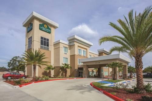 La Quinta Inn & Suites Lake Charles-Westlake Cover Picture