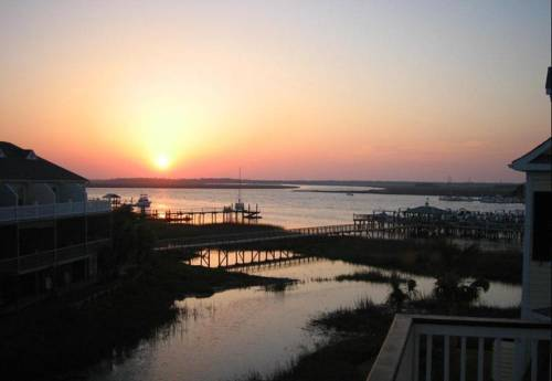 113 Waters Edge Community Cover Picture