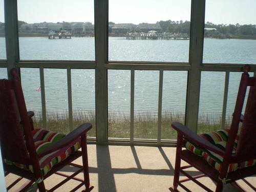 Mariners Cay-Riverfront Cover Picture